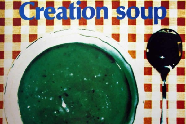 Creation Soup
