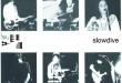 20 years of Slowdive's Pygmalion