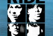 Ride announce details of Nowhere 25th anniversary reissue